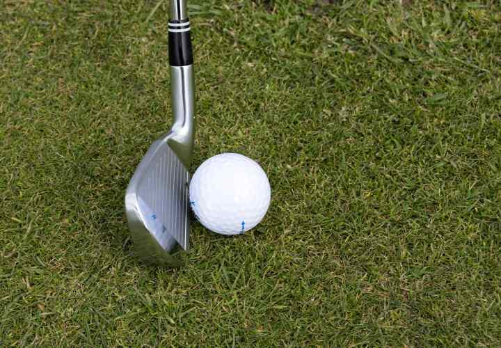 best gift ideas for golfers