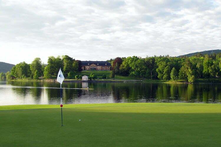 golfing exercises that improves golf fitness