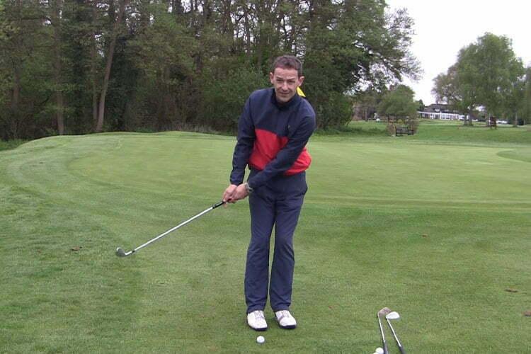 golf-momentum