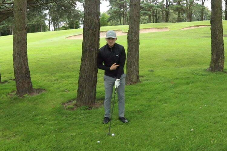 golf-shots-2