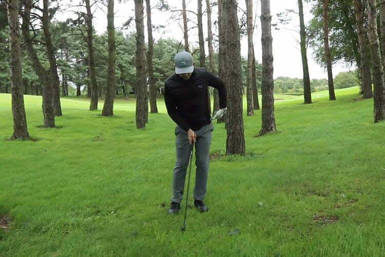 golf-shots
