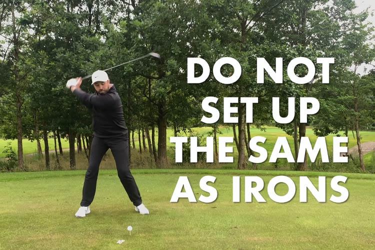 golf-tips-3