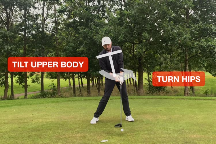 golf-tips-4