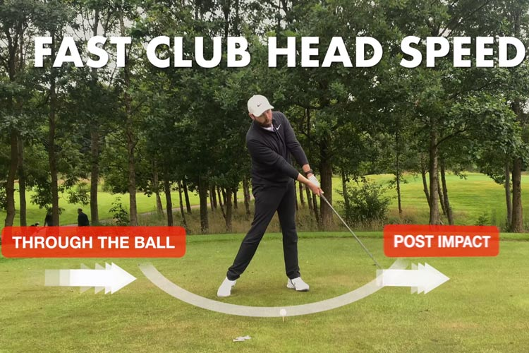 golf-tips-5