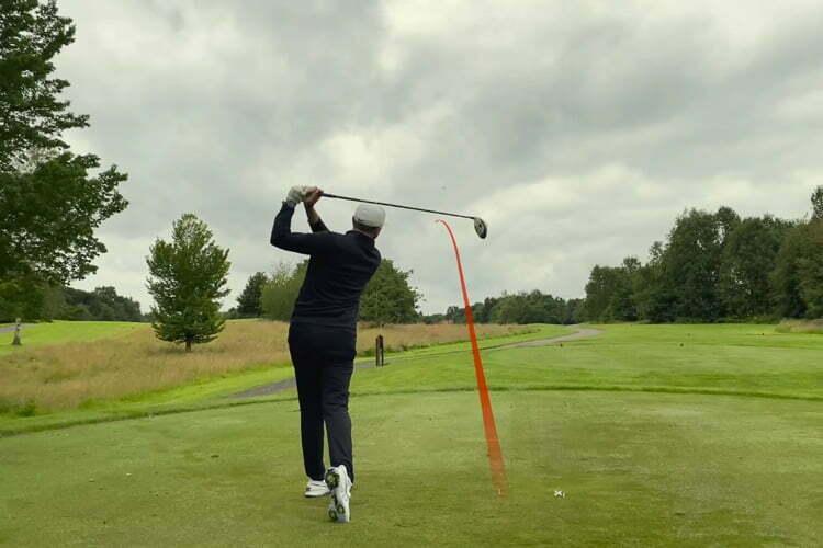 golf-tips-6