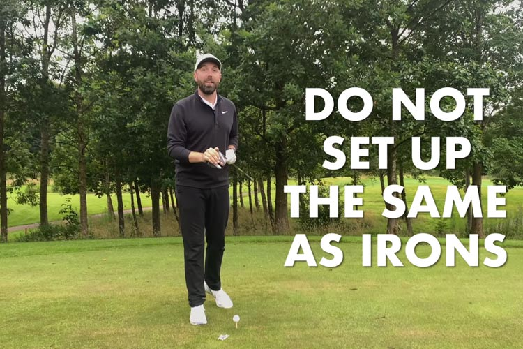 golf-tips-2