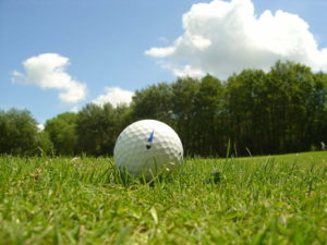get better at golf with the best golf balls