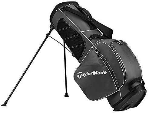 Top 5 Best Golf Bags Review in 2021